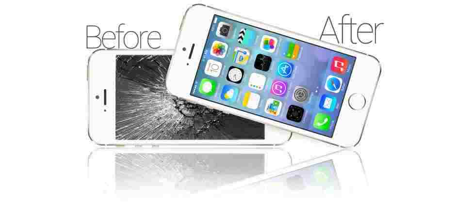 IPhone Repair ITech IPad Samsung Galaxy Screen Computer Parsippany